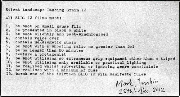 mark-jenkin-silent-landscape-dancing-grain-13-manifesto